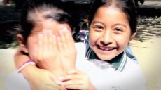 Docu Memoria HSBC / SAVE THE CHILDREN