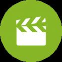 Film-Video