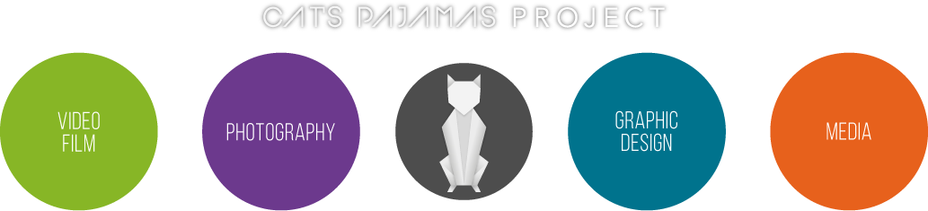Cat's Pajamas Project